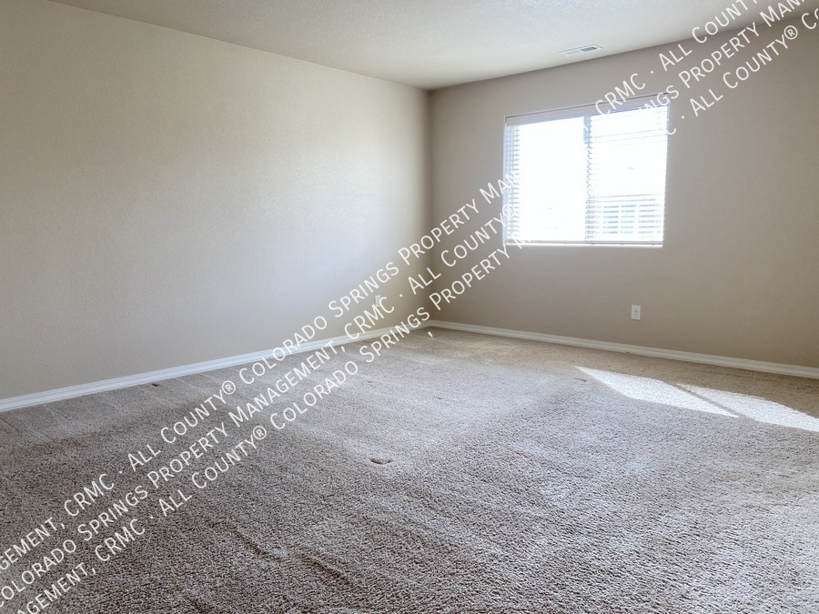 3-bedroom_home_for_rent_in_security-widefield_near_ft._carson_army_base_and_big_johnson_reservoir-c