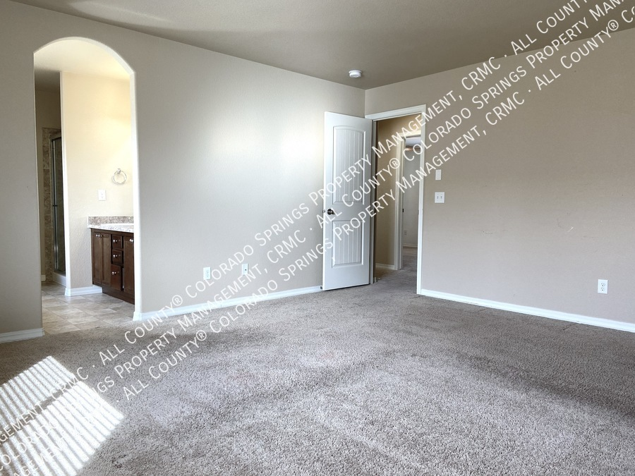 3-bedroom_home_for_rent_in_security-widefield_near_ft._carson_army_base_and_big_johnson_reservoir-d