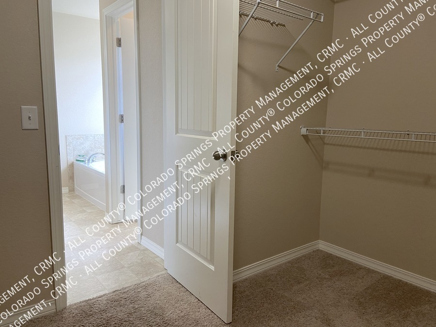 3-bedroom_home_for_rent_in_security-widefield_near_ft._carson_army_base_and_big_johnson_reservoir-g