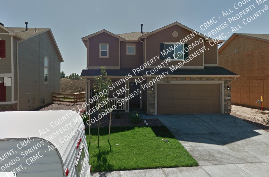 3-bedroom_home_for_rent_in_security-widefield_near_ft._carson_army_base_and_big_johnson_reservoir-google