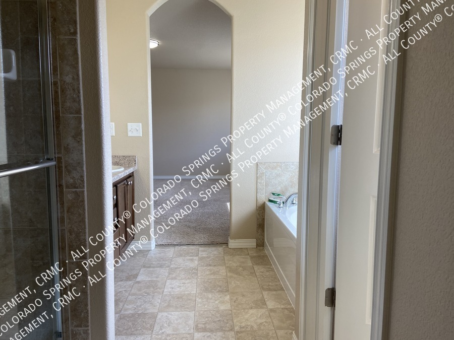 3-bedroom_home_for_rent_in_security-widefield_near_ft._carson_army_base_and_big_johnson_reservoir-h