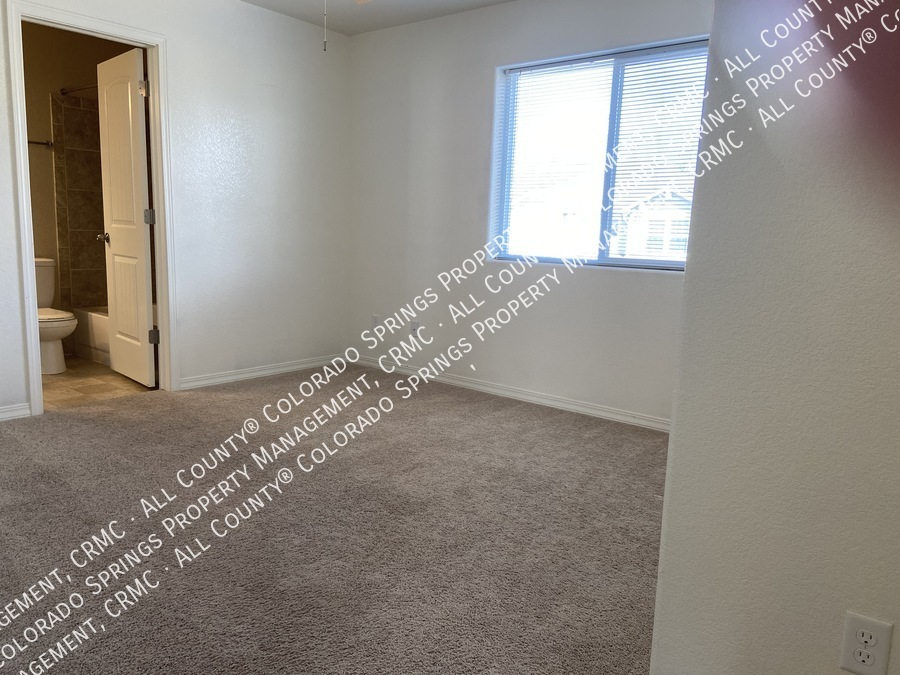 3-bedroom_home_for_rent_in_security-widefield_near_ft._carson_army_base_and_big_johnson_reservoir-i
