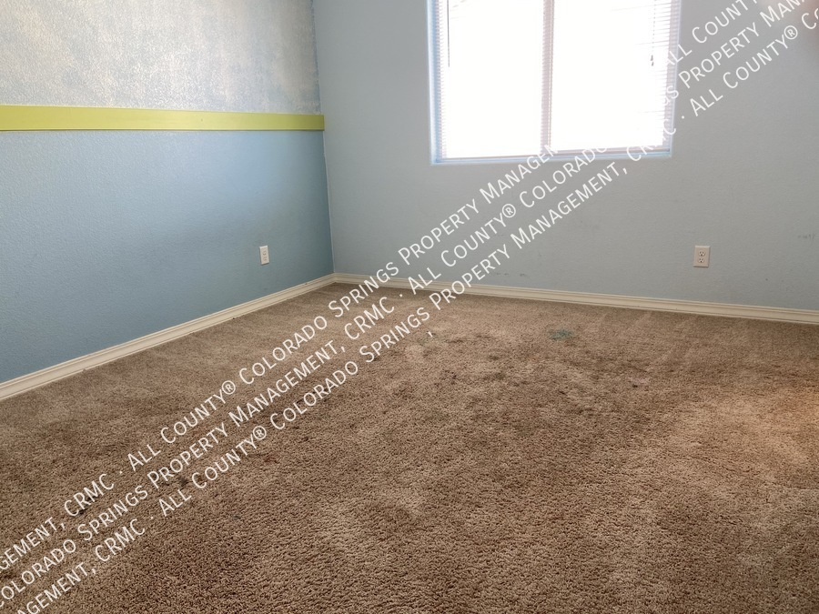 3-bedroom_home_for_rent_in_security-widefield_near_ft._carson_army_base_and_big_johnson_reservoir-j
