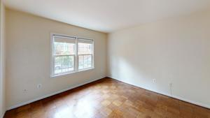1619-corcoran-st-nw-unfurnished(2)