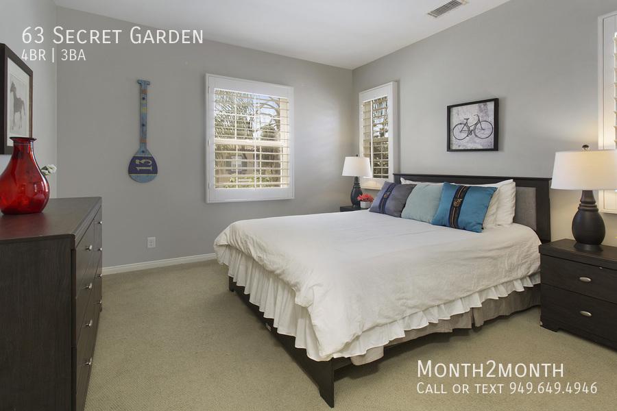 63 secret garden 9036f