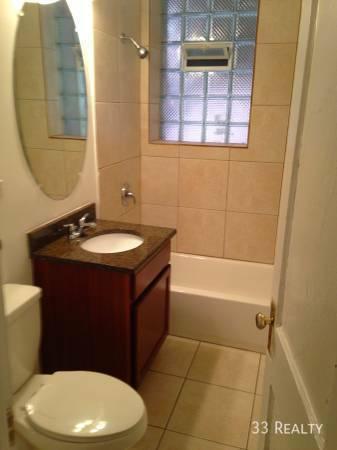 5._bathroom