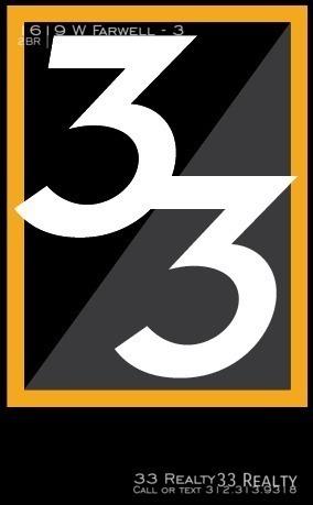 33_logo
