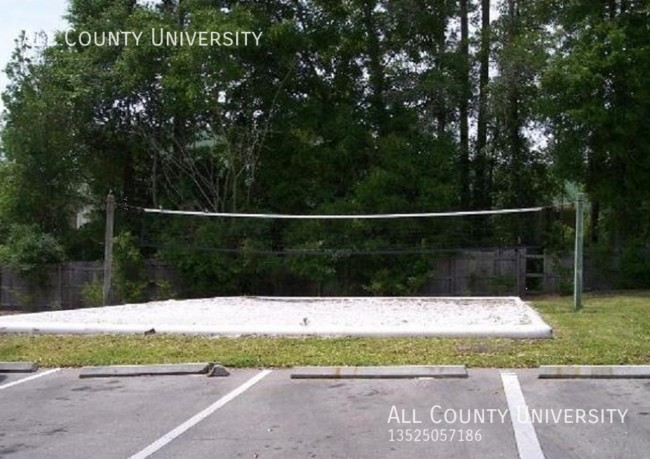 Countryside at the university gainesville fl building photo