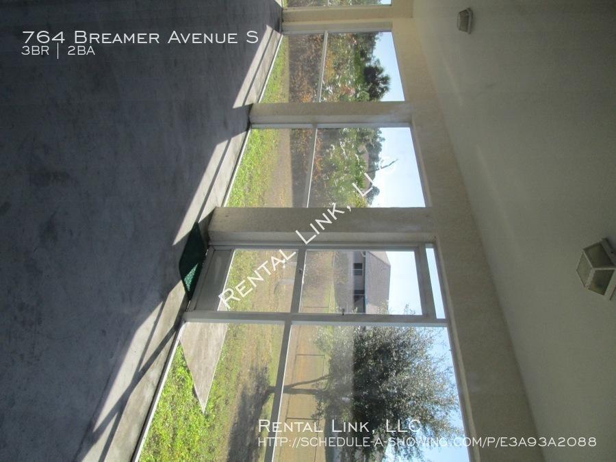 Breamer-764_015