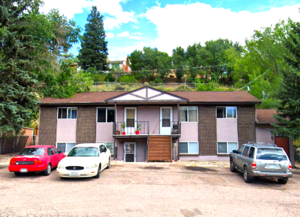 Well_maintained_2-bedroom_apartment_for_rent_on_colorado_springs_west_side_near_old_colorado_city_and_garden_of_the_gods-google