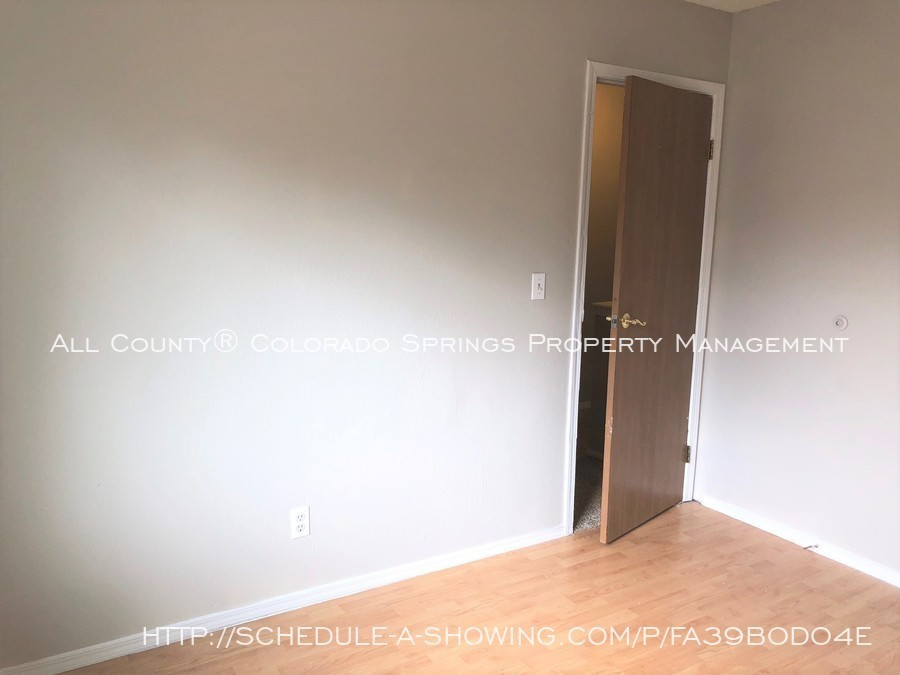 2-bedroom_fountain_apartment_for_rent_near_fort_carson_military_base_and_fountain_valley_park-2bedroom_2