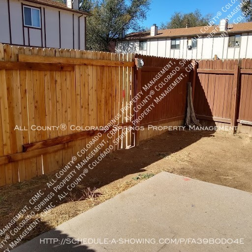 2-bedroom_fountain_apartment_for_rent_near_fort_carson_military_base_and_fountain_valley_park-back_patio