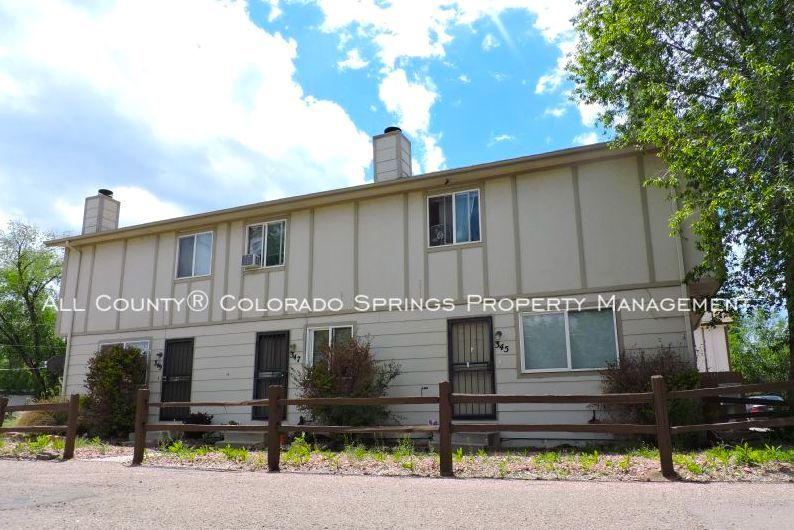 2-bedroom_fountain_apartment_for_rent_near_fort_carson_military_base_and_fountain_valley_park-12
