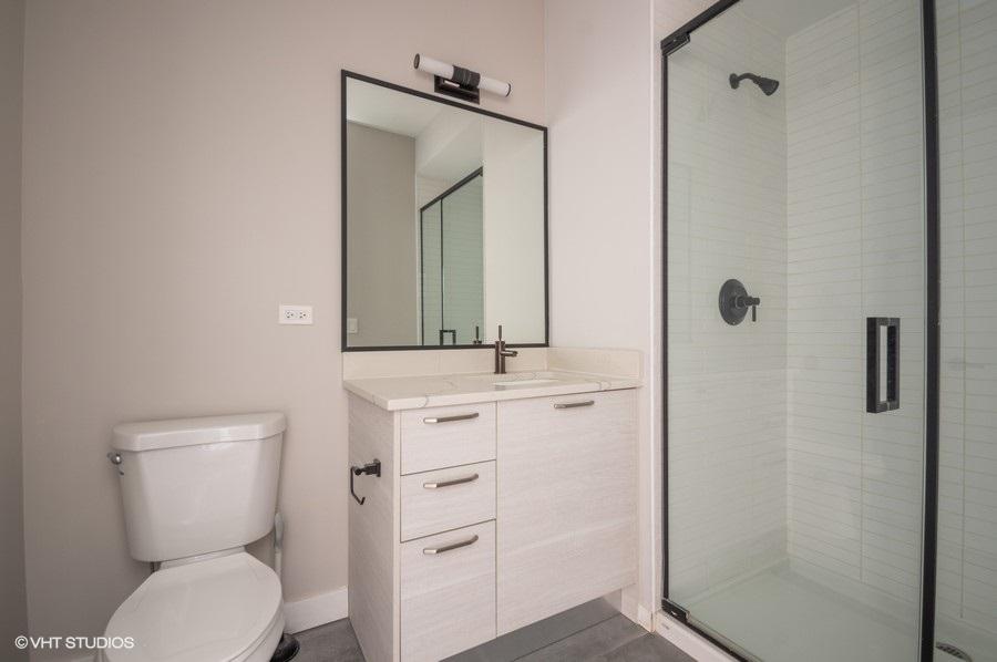 4 1550nwieland201 8 bathroom lowres