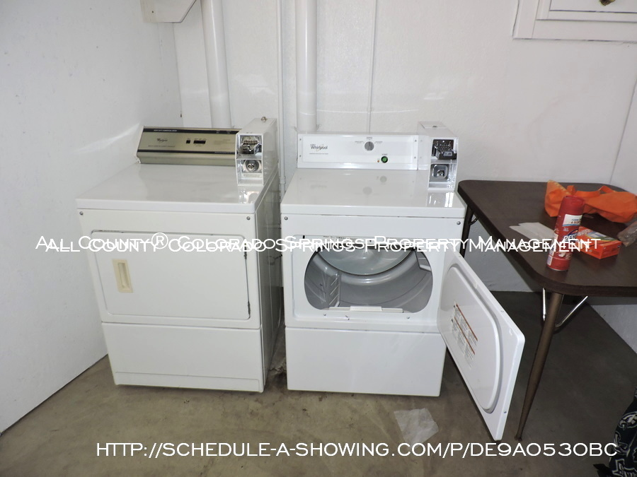 Room for rent downtown in quaint old house near colorado college cc laundry 3