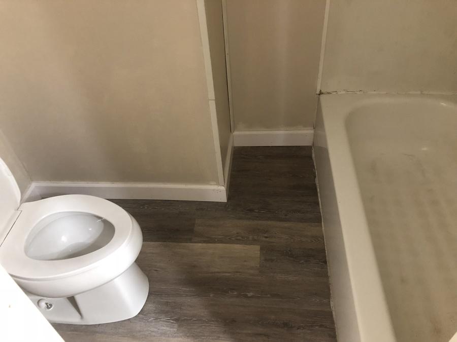 Bathroom_-_copy