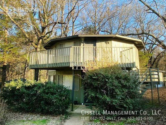 Apartment for Rent in Oxford