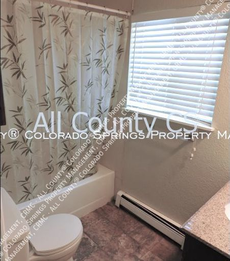2 bedroom fountain town house for rent near aga splash park and fort carson military base g