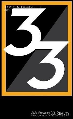 33_realty_logo