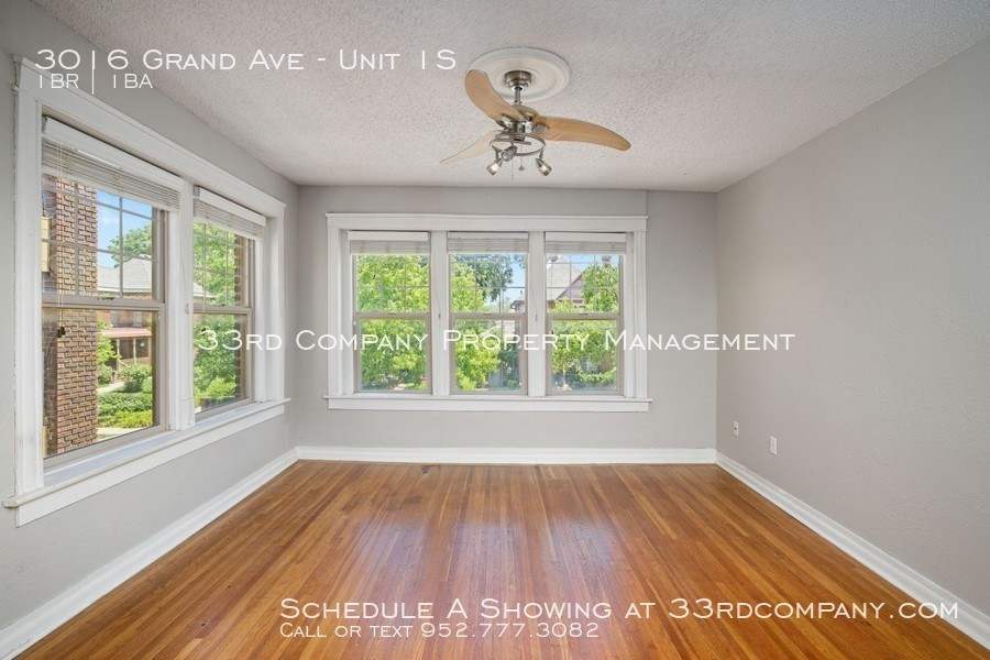 3010 grand ave   11