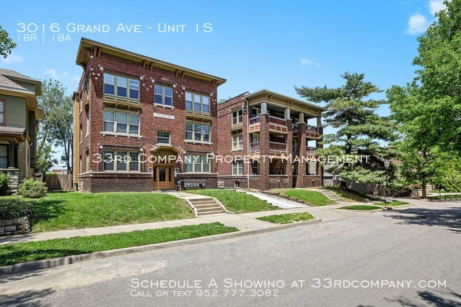 3010 grand ave   06