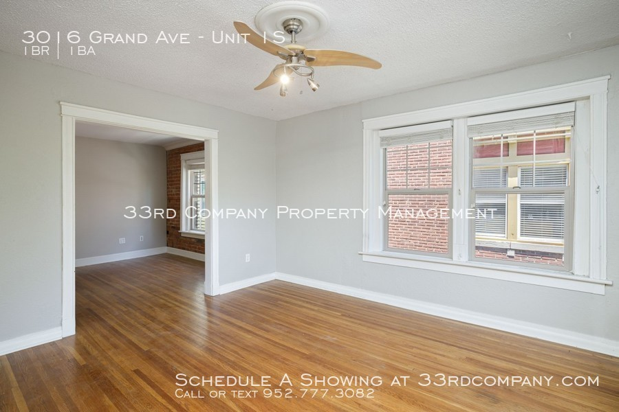 3010 grand ave   12