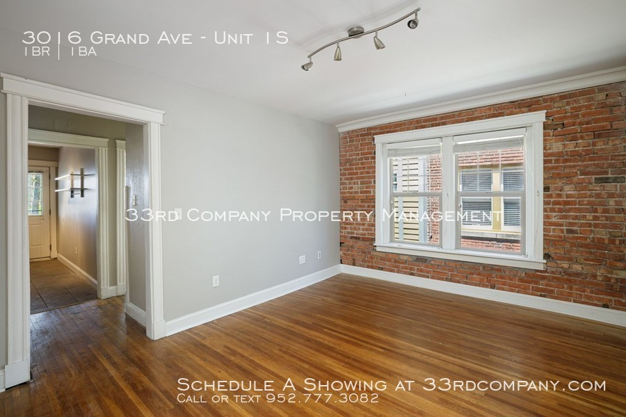 3010 grand ave   13