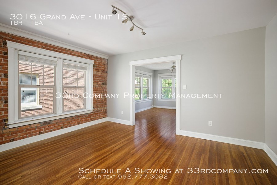 3010 grand ave   14