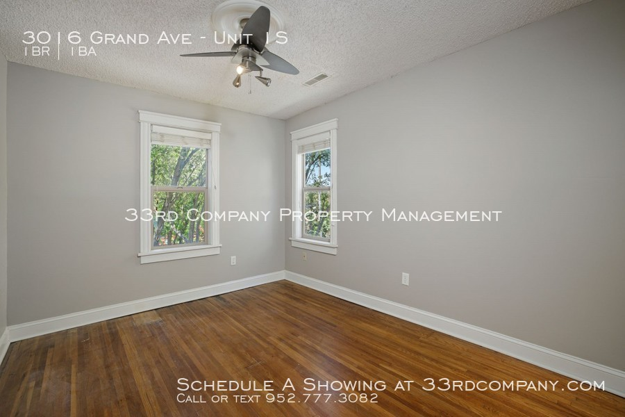 3010 grand ave   16