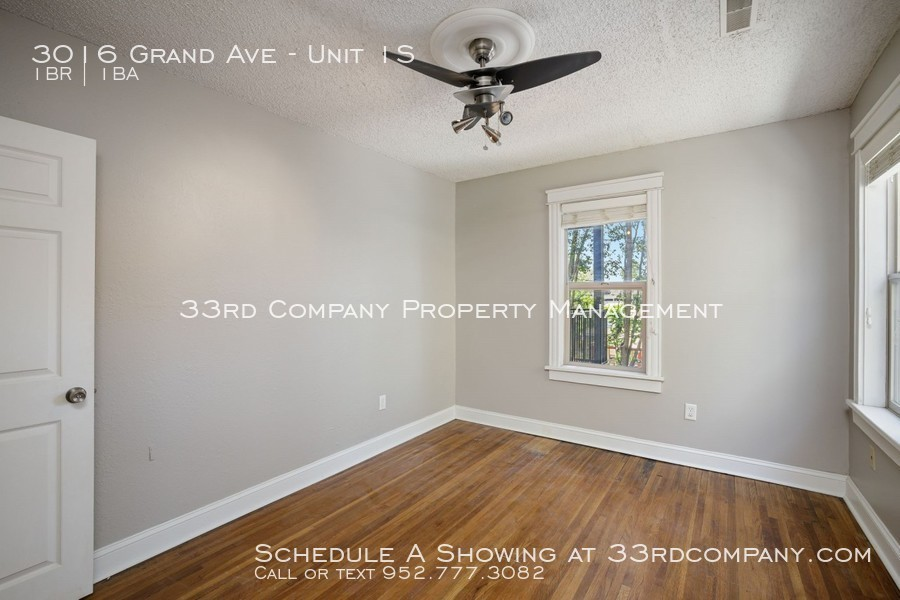 3010 grand ave   17