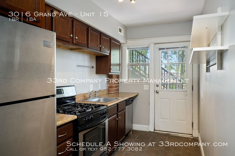 3010 grand ave   18