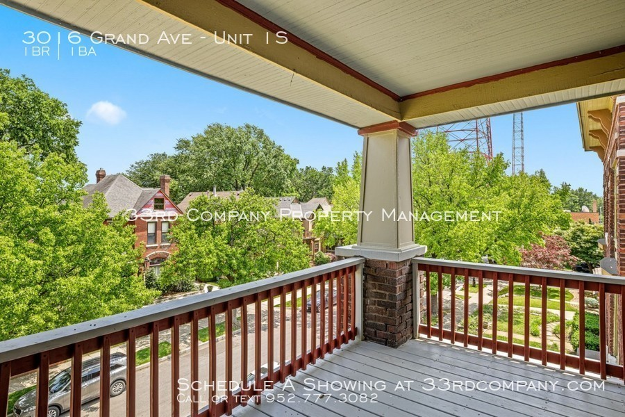 3010 grand ave   26