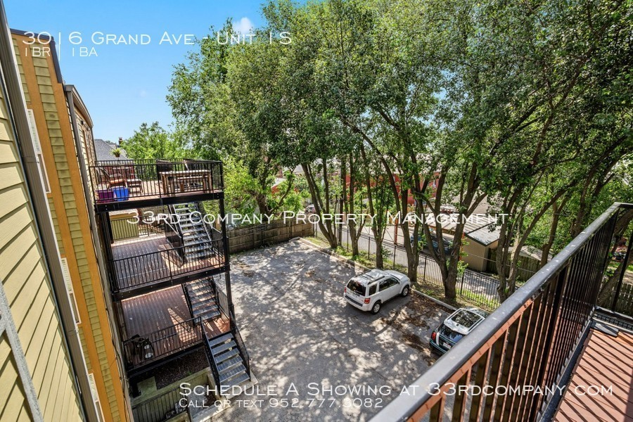 3010 grand ave   29