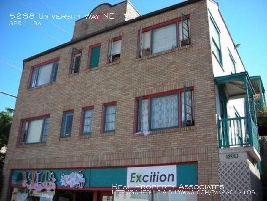 Property #42ac171091 Image