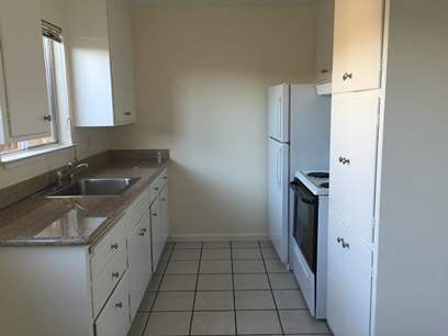Apartment for Rent in San Carlos