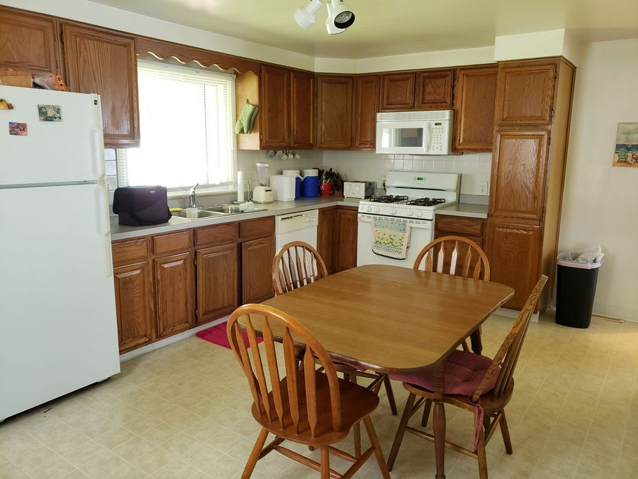 Sweet Home Road and Durham Drive, Amherst, NY 14228   Wyse ...