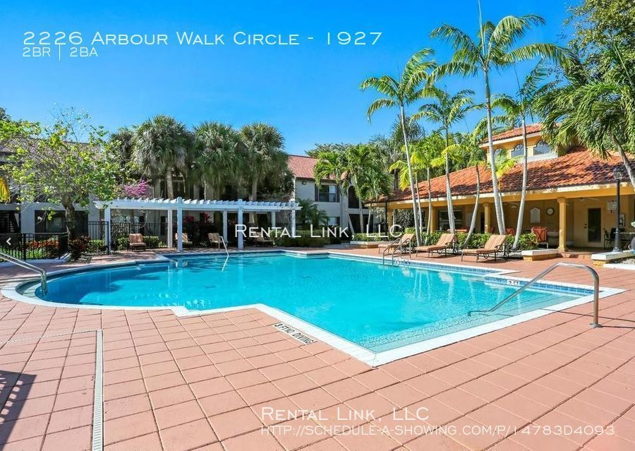 2226_arbour_walk_circle___1927_061820_%2812%29