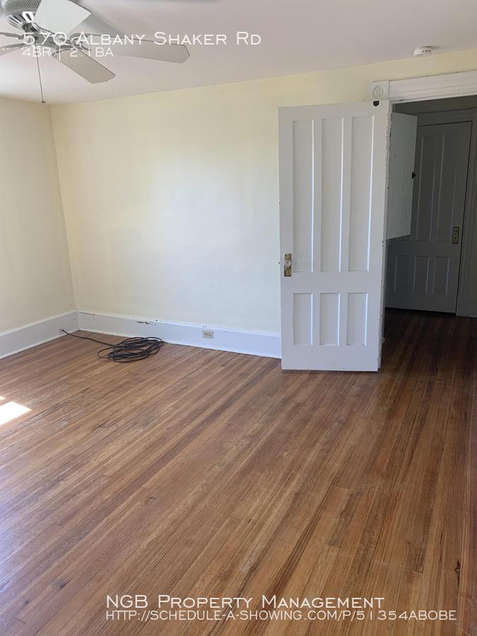 570 Albany Shaker Rd, Albany, NY 12211 | NGB Property ...