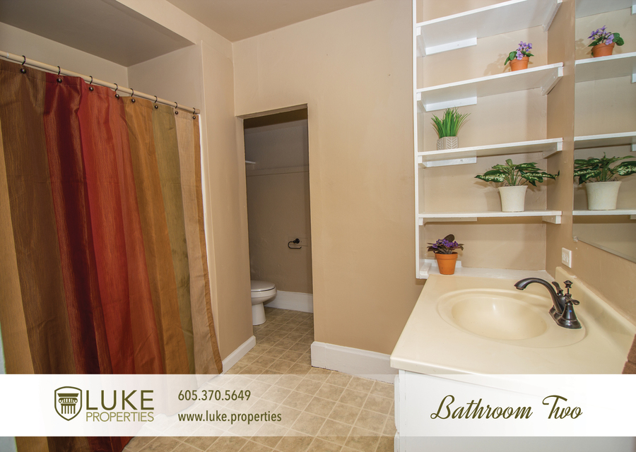 203 s summit ave luke properties home for rent sioux falls13