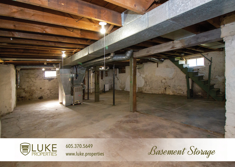 203 s summit ave luke properties home for rent sioux falls15