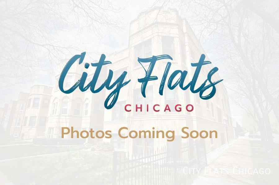 Cityflatschicago photos coming soon