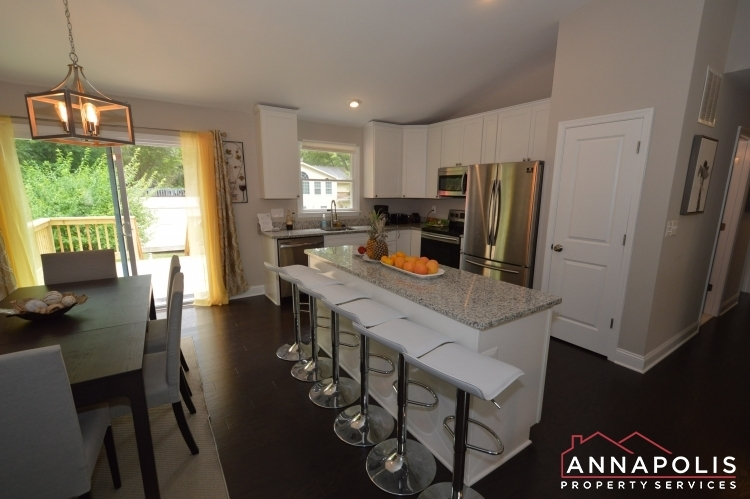 969-mount-holly-dr-id1101-kitchen-a(3)