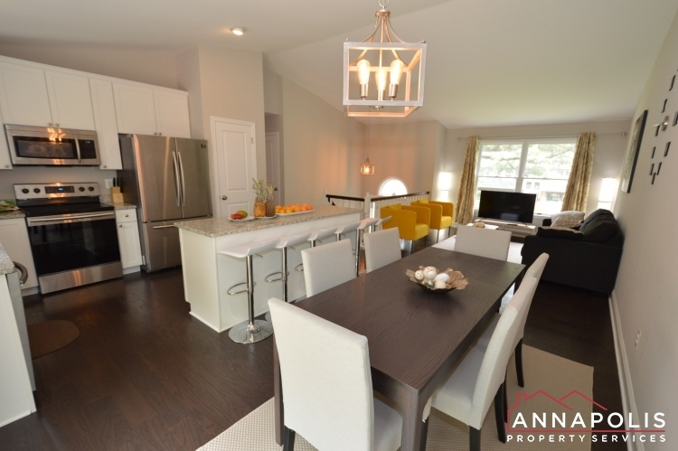 969-mount-holly-dr-id1101-dining-a
