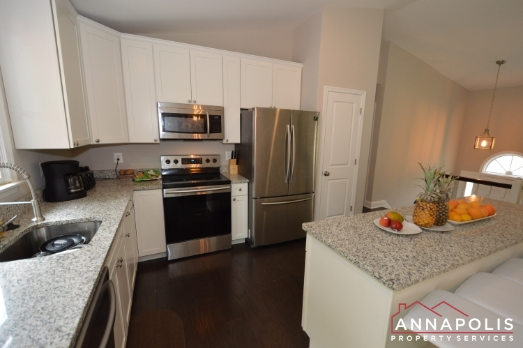 969-mount-holly-dr-id1101-kitchen-b(3)