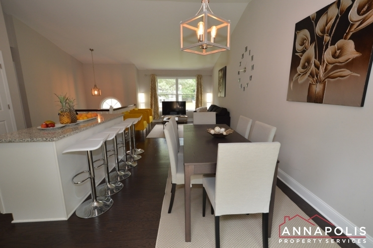 969-mount-holly-dr-id1101-dining-b