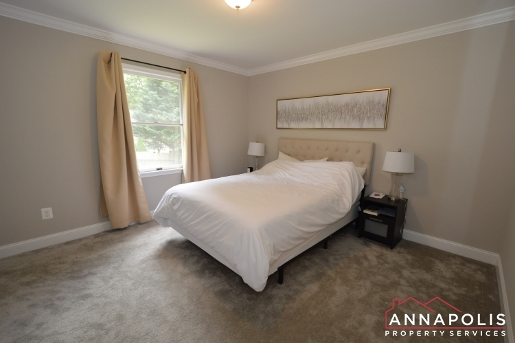 969-mount-holly-dr-id1101-masterbed-a