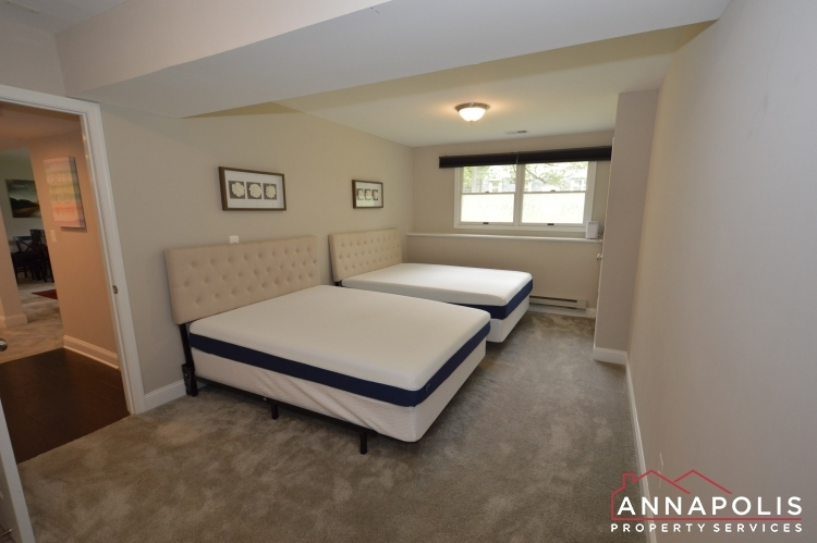 969-mount-holly-dr-id1101-bedroom-4a