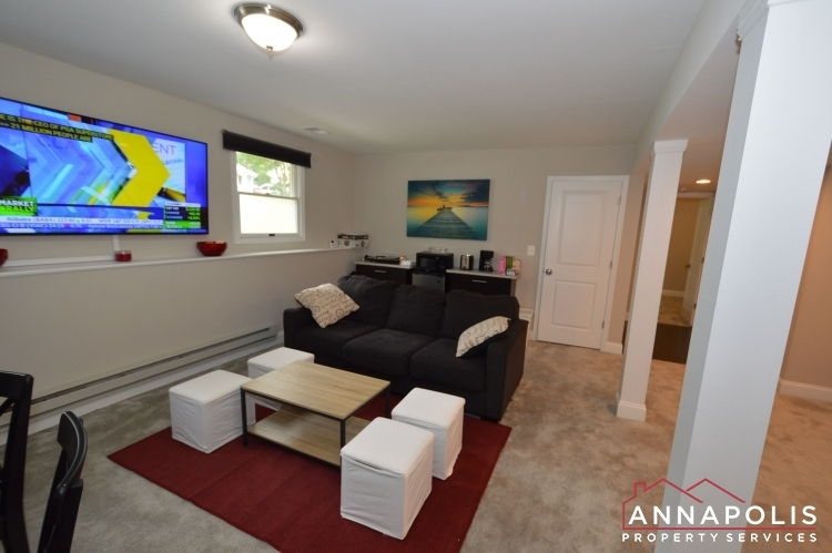 969-mount-holly-dr-id1101-family-room-b-(1)