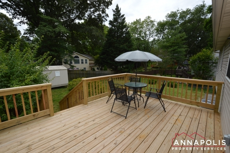 969-mount-holly-dr-id1101-deck-a-(1)