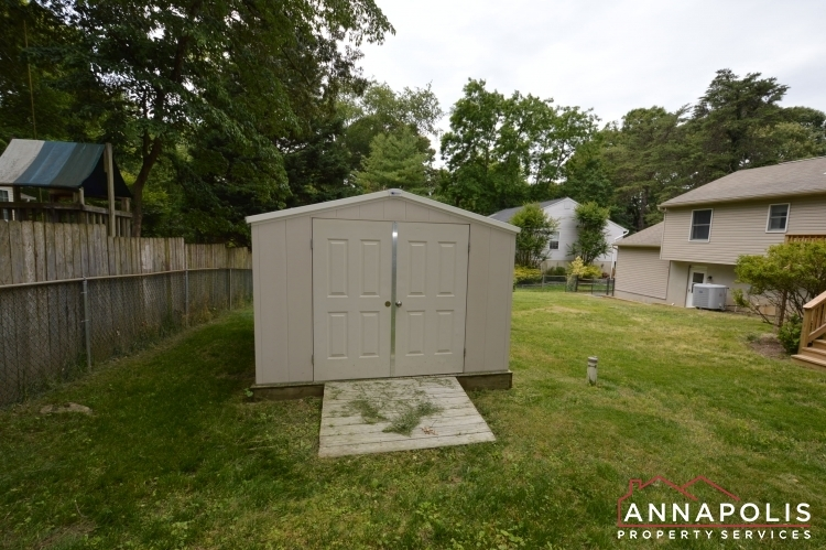 969-mount-holly-dr-id1101-shed